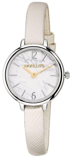 bbba9c26cc MORELLATO R0151140513 - Dámske hodinky