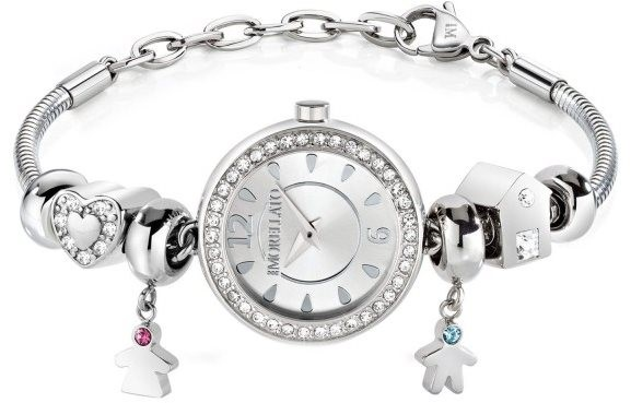 9add8870d MORELLATO R0153122588 - Dámske hodinky   Trendy