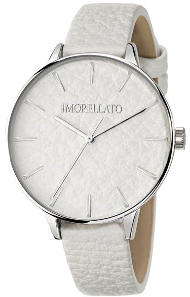 2a9f1b774 MORELLATO R0151141514 - Dámske hodinky   Trendy