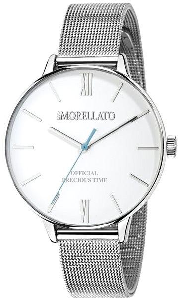 5a307a537 MORELLATO R0153141521 - Dámske hodinky   Trendy