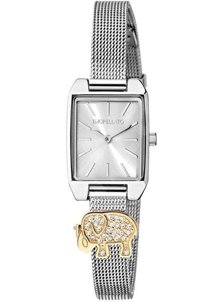 MORELLATO R0153142511 - Dámske hodinky  d79f90f398f