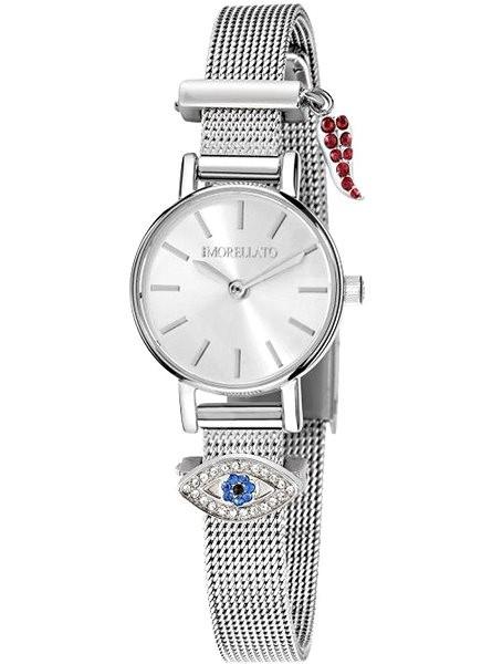 6941fec36 MORELLATO R0153142514 - Dámske hodinky | Trendy