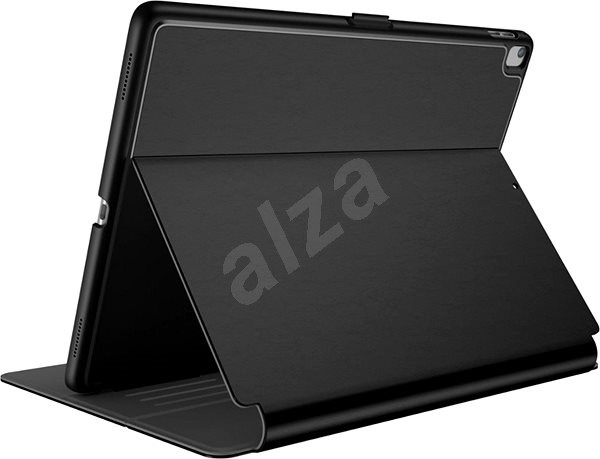 "Speck Balance Folio Black/Grey iPad Pro 10.5"" - Ochranný kryt"