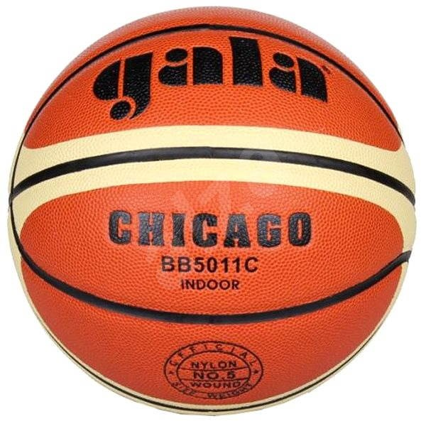Gala Chicago BB 5011 C - Basketbalová lopta