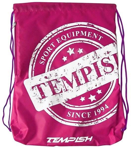 7e634c3f78 Tempish Tudy pink - Taška