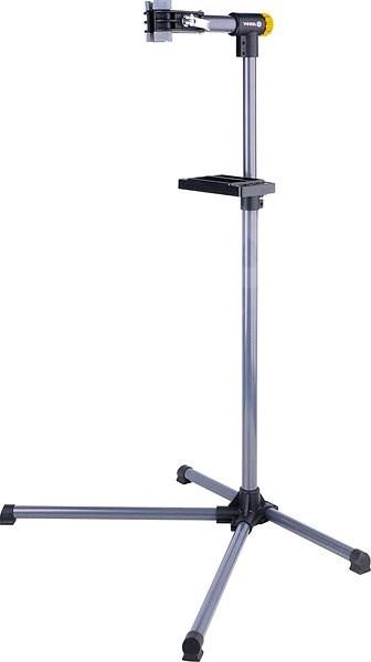 Vorel Montážny stojan na bicykel (105-145cm) - Stojan