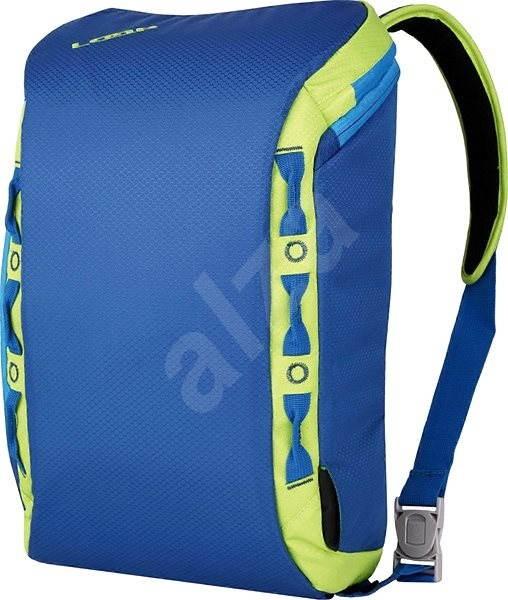 Loap Yala 18 blue - Batoh  aea97213ff