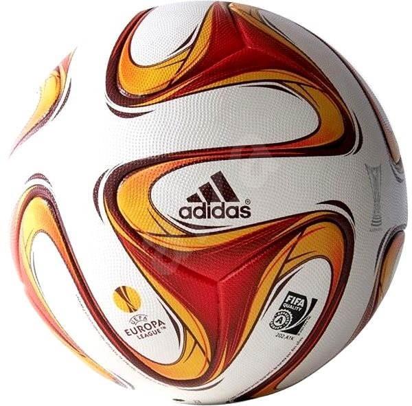 Adidas UEL OMB - Futbalová lopta