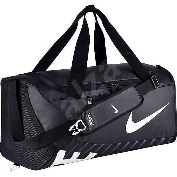 46262210f Nike Alpha Adapt Crossbody Medium - Športová taška | Alza.sk