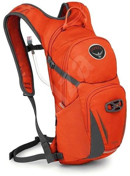 ef08fd1e6 Osprey Viper 9 oranžová - Športový batoh | Alza.sk