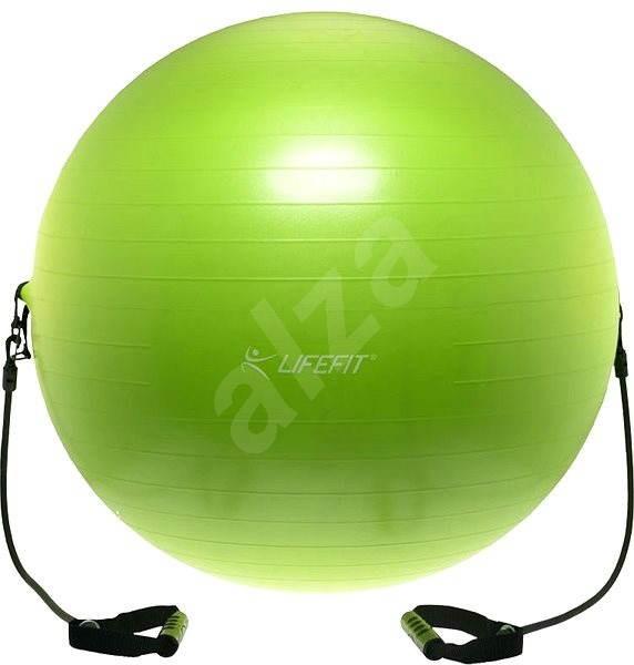 Lifefit GymBall 75 cm - Gymnastická lopta