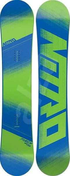Nitro Stance veľ. 159 WIDE - Snowboard