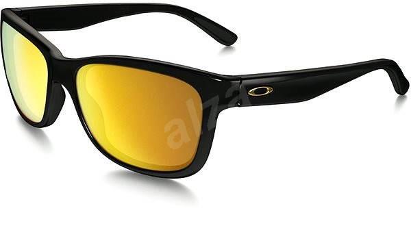 Oakley forehand OO9179-30 - Okuliare  56b329d6928