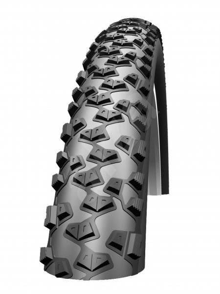 Impac Ridgepac 29 × 2,1 new - Plášť na bicykel