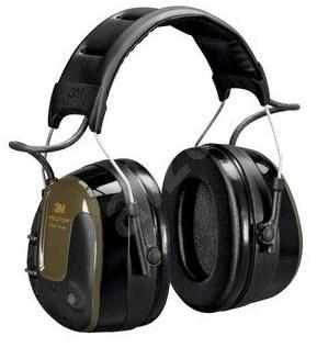 3M PELTOR PROTAC SHOOTER HEADSET MT13H223A - Chránič sluchu