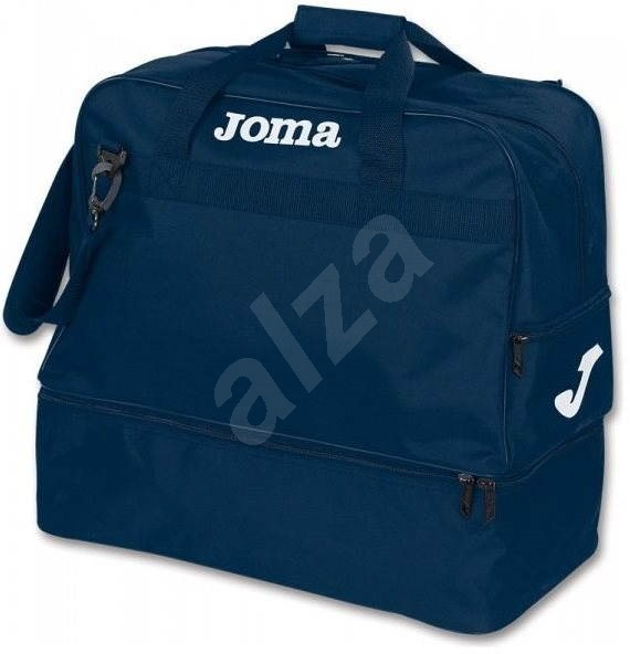 b874607898c6e Joma Futbalová taška modrá - Športová taška | Alza.sk