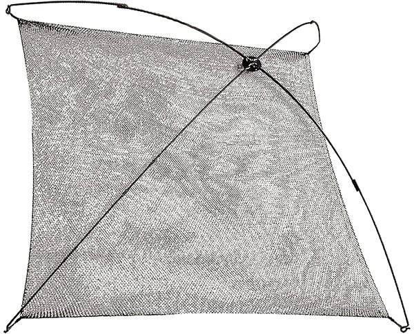 Suretti Čereňový rám so sieťou - Čereňový rám