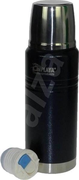 LaPlaya Termoska modrá 0 590fde31743