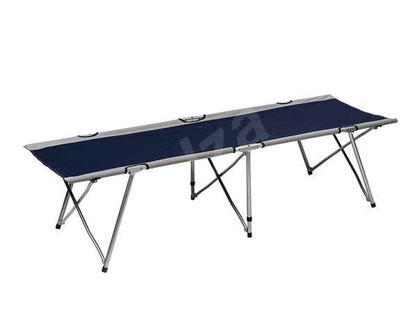 Tristar Kempingová posteľ BE-0641 - Ležadlo