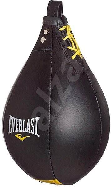 efacf428b Everlast hruška kožená M - Boxovacie vrece | Alza.sk