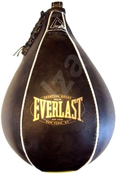 1506a2cda Everlast Vintage hruška PU - Boxovacie vrece | Alza.sk