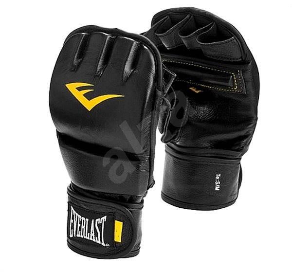 38e034c05 Everlast Prstové vrecovky PU S/M - Boxerské rukavice | Alza.sk