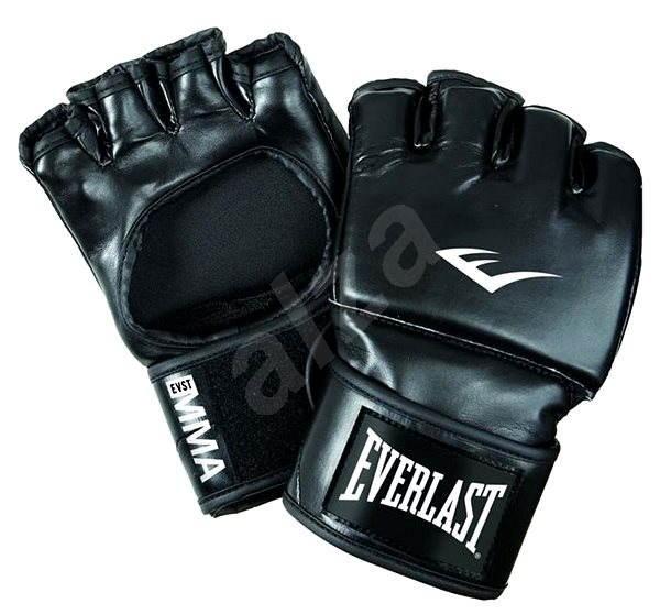 a0f702e80 Everlast MMA tréningové rukavice S / M - Boxerské rukavice | Alza.sk