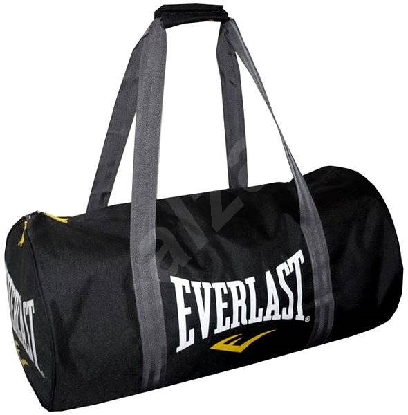 ccb372578 Everlast Boxing bag - Športová taška | Alza.sk