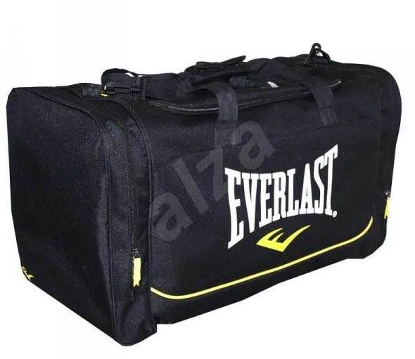Everlast Basic - Športová taška  94fe114d55