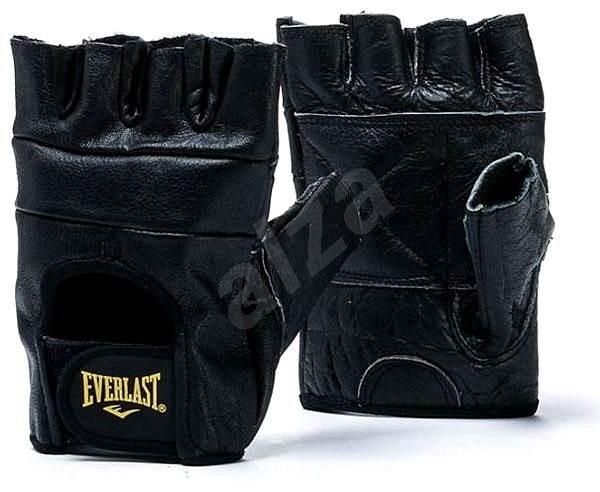 dd850dd08 Everlast Kožené rukavice XL - Rukavice | Alza.sk
