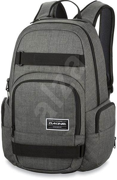 Dakine Atlas 25L Carbon - Mestský batoh  44aed0b209