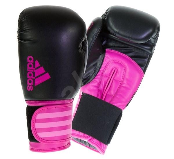 84eb9b7b6cfab Adidas Hybrid 100 Dynamic, 8 oz - Boxerské rukavice   Alza.sk