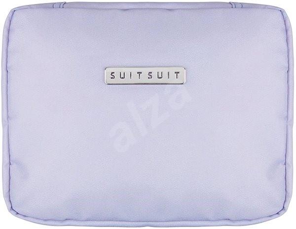 78261ed16 Suitsuit obal na spodnú bielizeň Paisley Purple - Packing Cubes ...