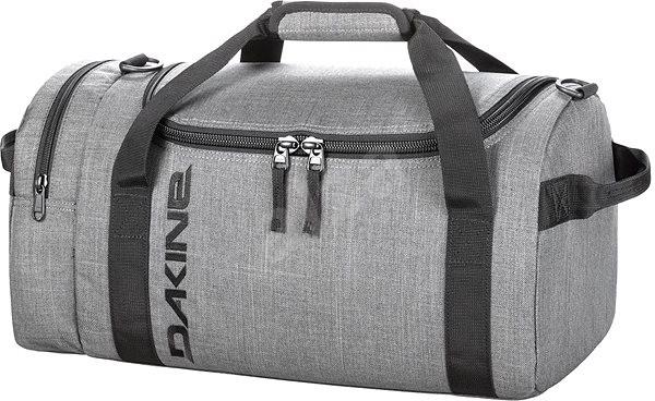 Dakine EQ Bag 51L - Športová taška  b824357a30