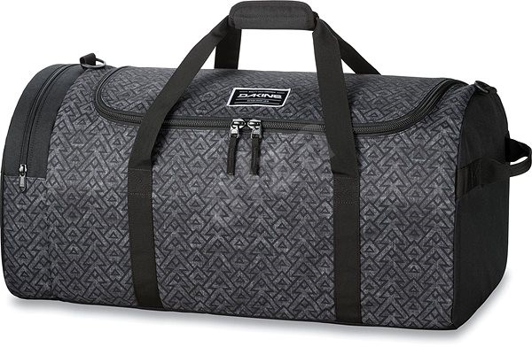 Dakine EQ Bag 74L - Športová taška