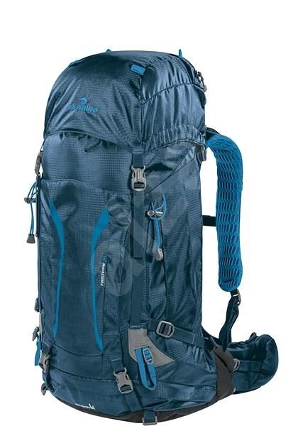 f4626b636d Ferrino Finisterre 38 – blue - Turistický batoh