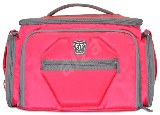 Fitmark termo taška Shield LG 5e574f31541