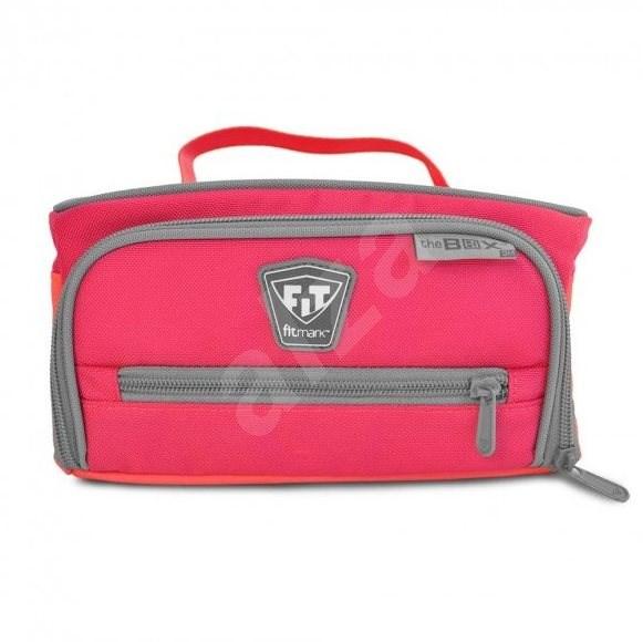 Fitmark termo taška THE BOX SM 28541cdf4f4
