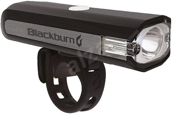 2740a5a7f Blackburn Central 350 - Svetlo na bicykel | Alza.sk