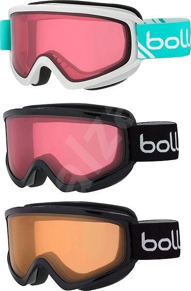 5e0aded07 Bollé Freeze - Lyžiarske okuliare | Alza.sk