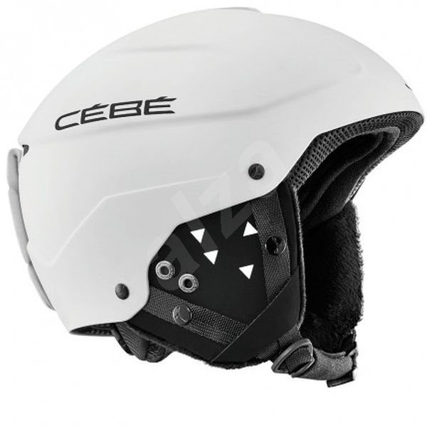 Cébé Element 0cdccaa254d