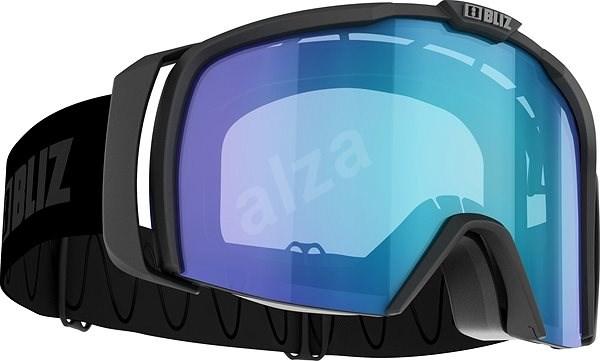 c022c3c16 Bliz Nova Uls - Lyžiarske okuliare | Alza.sk