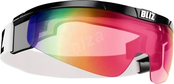 Bliz Proflip Otg - Lyžiarske okuliare  a77992d18f2
