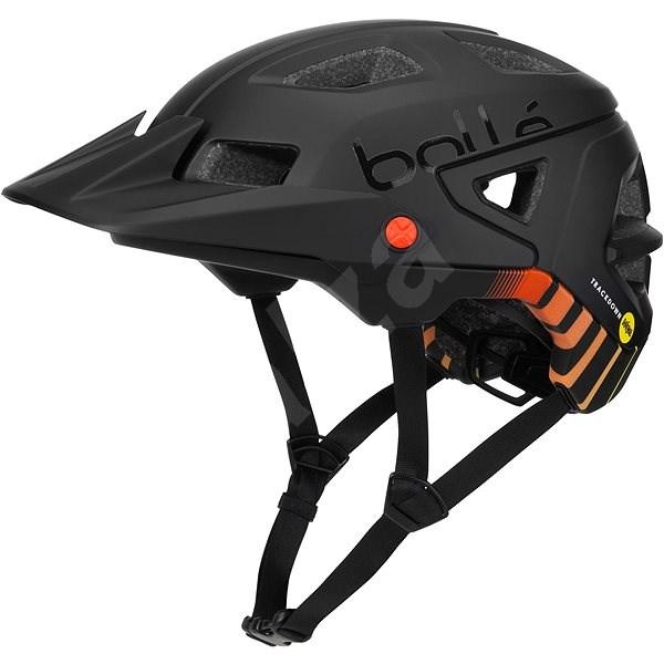 Bollé Trackdown MIPS veľkosť L - Prilba na bicykel
