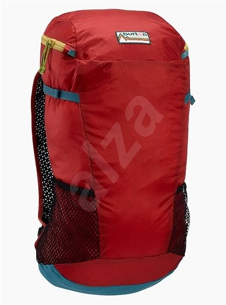 Burton Skyward 25 Packable Hydro/Tandor - Mestský batoh