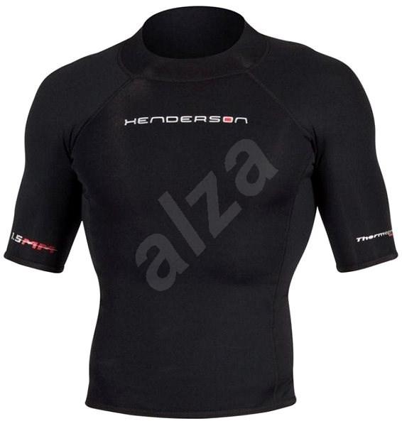 0ba13a226ea60 Henderson 1,5 mm Thermoprene Pro Ss Top - Neoprénové triko | Alza.sk