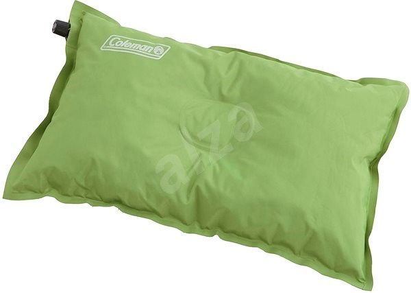 Coleman SELF-INFLATED PILLOW - Vankúš