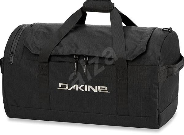 Dakine EQ Duffle 50L - Cestovná taška
