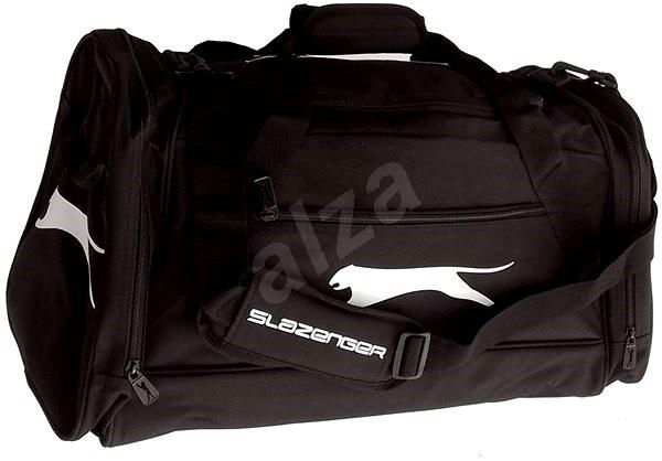 7ea2df3d7 Slazenger Medium - Športová taška | Alza.sk
