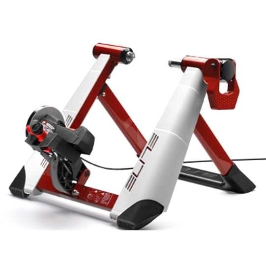 Elite Novo Force Pack - Cyklotrenažér